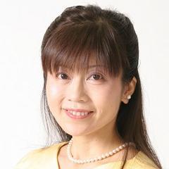 近藤栄2012.JPG